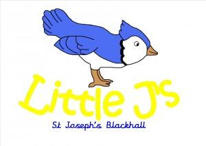Little Js